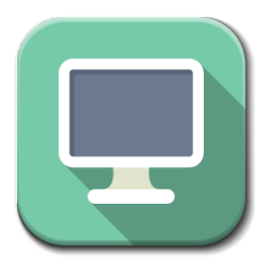 Computer Gk Android Apps On Google Play