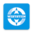 WestStein