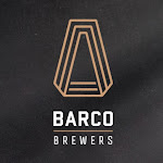 Logo for Barco Brewers