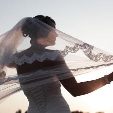 Wedding photographer Endre Domján (endredomjan). Photo of 13.01.2014