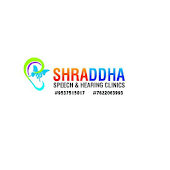 Shraddha Speech and Hearing Clinic