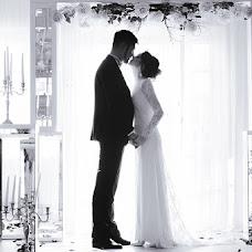 Wedding photographer Diana Vasileva (Disparky). Photo of 27.04.2015