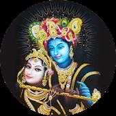 Tải Game Hindu GOD Wallpapers