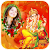 Lord Ganesh Photo Frames New file APK Free for PC, smart TV Download