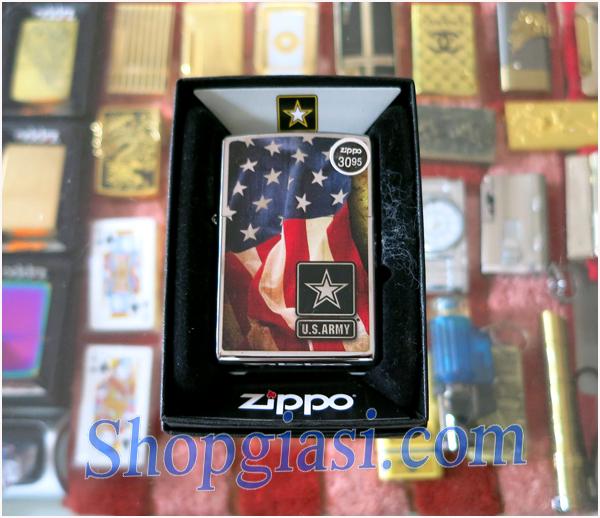 zippo my , zippo chinh hang , bat lua zippo