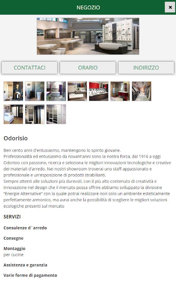 odorisio arredo bagno roma | sweetwaterrescue - Odorisio Arredo Bagno Roma