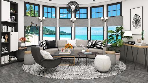 Télécharger Gratuit My Home Design Story: Episode Choices apk mod screenshots 5