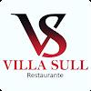 Villa Sul