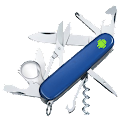 Android Army Knife for Lollipop - Android 5.0