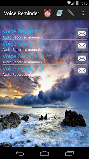 記帳軟體tally家庭記帳簿2.62 c版