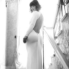 Wedding photographer Ruslan Kornilov (RouslanKo). Photo of 29.05.2016