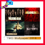TWD Wallpaper 2018 APK icon