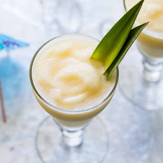 White Rum With Pineapple Juice Recipes.
