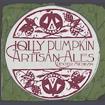 Jolly Pumpkin Forgotten Tales Of The Last Gypsy Series 2 Vol.1