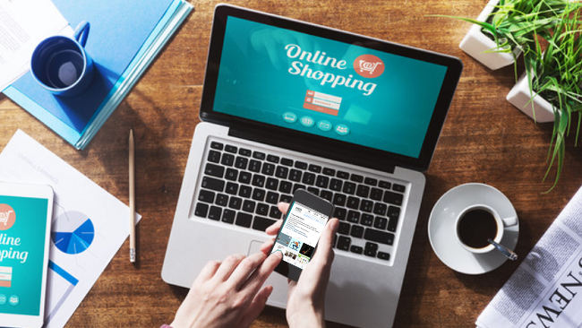 Как купить живых подписчиков в Инстаграм недорого и безопасно