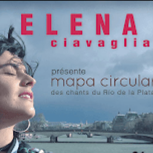 Elena Ciavaglia