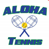 Aloha Warrior Tennis