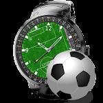 Cronosurf Soccer Icon