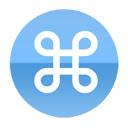 ModHeader Icon