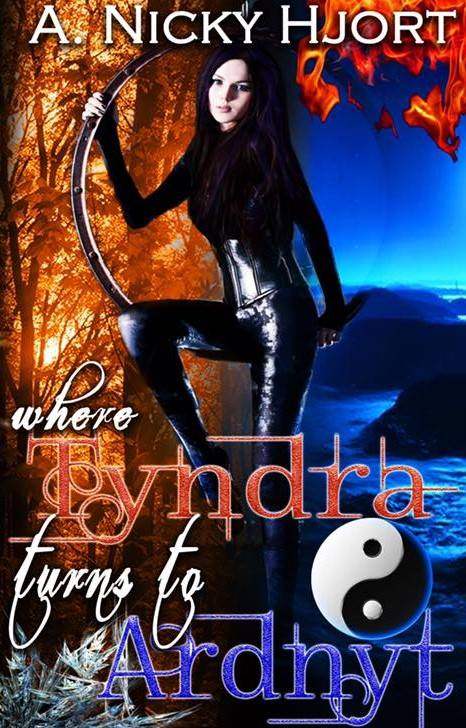 Where Tyndra .jpg
