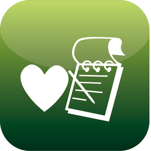 Blood Pressure Tracker (app)