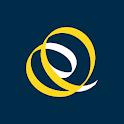 TALES 2020 icon