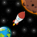Space Smash! icon