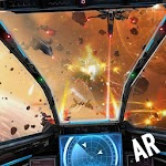 AR - Shooting Game 1.4