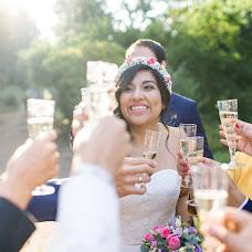 Wedding photographer Marina Schneider (truelovephoto). Photo of 01.10.2017