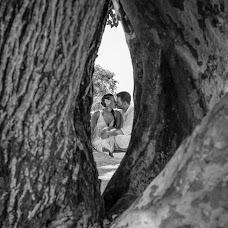 Wedding photographer Richard Brown (jamaicaweddingp). Photo of 09.06.2015