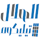 Download الهلال تيليكوم For PC Windows and Mac