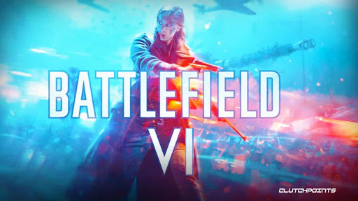 Battlefield 6 finally has a reveal date, and it's really in June