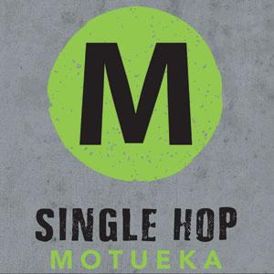 Logo of Hermitage Motueka