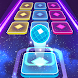 Color Hop 3D - Music Game - Androidアプリ