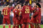 Ces joueurs, blessés, à qui un report de l'Euro pourrait profiter