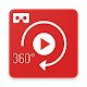 VR Videos 360 Degree - Free Android apk