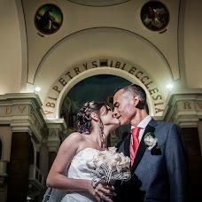 Wedding photographer Olaf Morros (Olafmorros). Photo of 06.01.2017