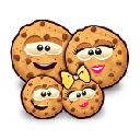 Cookie Editor