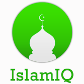 IslamIQ