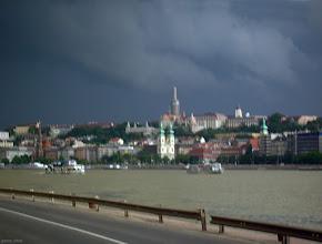 Photo: Burza nad Dunajem 06 (norm.)