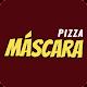 Pizzaria do Máscara Download for PC Windows 10/8/7