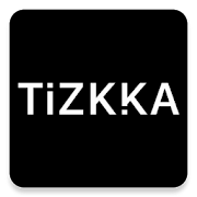 Outfit ideas 2018????TiZKKA for your clothes