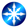 MyCar Locator Free icon