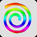 Funimate music video editor icon