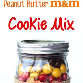 Chocolate Peanut Butter Cookie Cake Mix Recipes