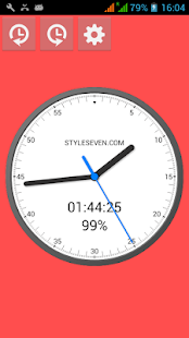 Stopwatch and Timer-7 - náhled
