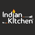 Indian Kitchen Online icon