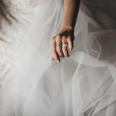 Wedding photographer Serezha Bormatov (Zafhoz). Photo of 28.02.2018