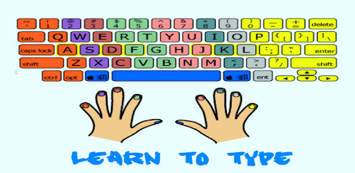 Buy Learn To Type! - Microsoft Store