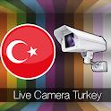 Live Camera Turkey icon